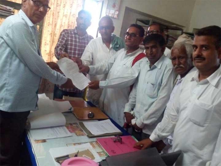 2Sep-Rajasthan-letter