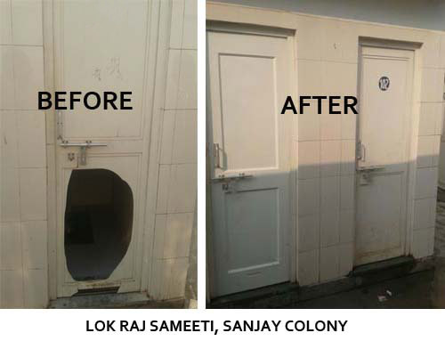 SanjayColony-Bathrooms-1