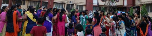 20170304_IWD_Badlapur