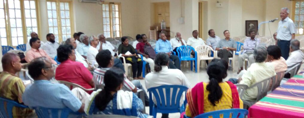 20170319_Chennai_Electoral reforms