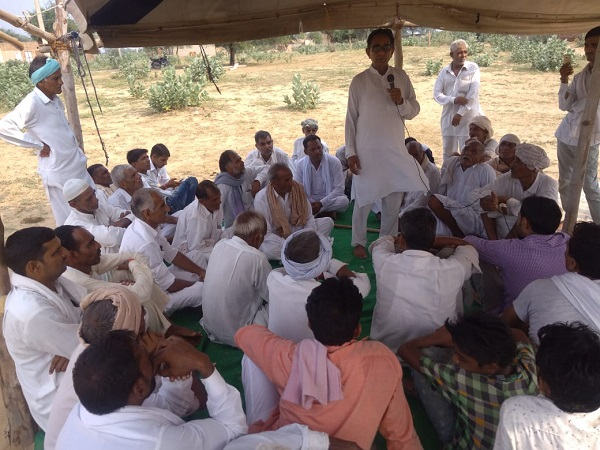 Raj-Protest-Sep2019-2