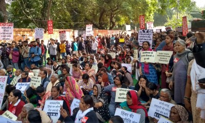 protest_against_state_organised