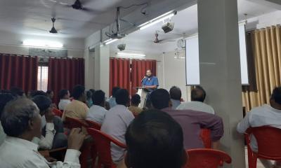 Bhiwandi_meeting