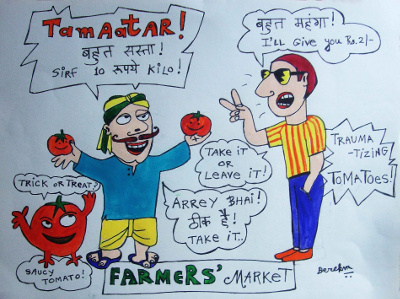 Farmer_bill