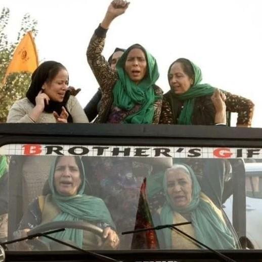 Indian_women_farmers_in_struggle