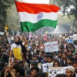 India's Sedition Law Must Go!
