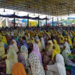 दिल्ली की सीमाओं पर किसानों का अंदोलन लगातार जारी है