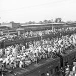 On the Transfer of Power of August 15, 1947 — A Critical Appraisal