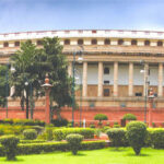 Does India Even Need a Parliament?